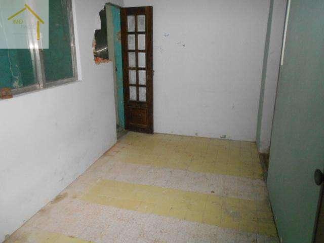 Moradia para comprar, Esgueira, Aveiro - Foto 6