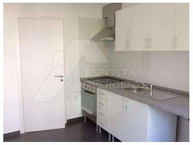 Apartamento para comprar, Agualva e Mira-Sintra, Lisboa - Foto 5