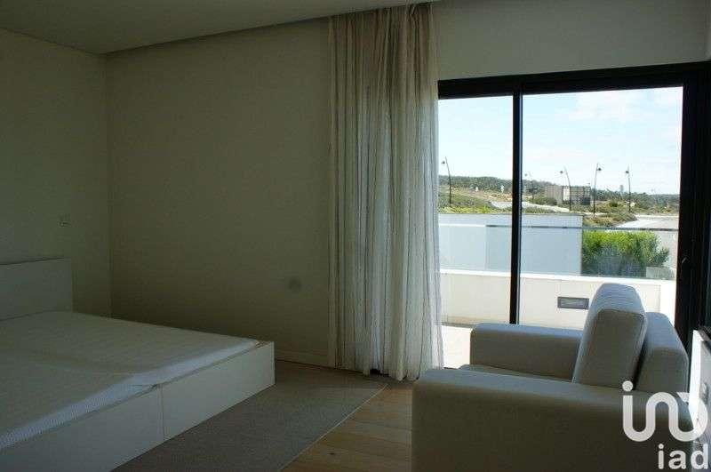 Apartamento para comprar, Vau, Óbidos, Leiria - Foto 5