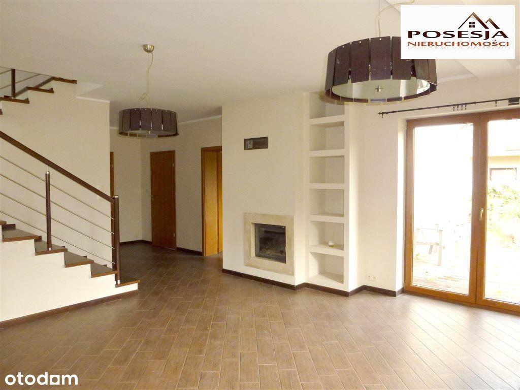 Komfortowy dom wolnostojący bliska okolica Cze-wy
