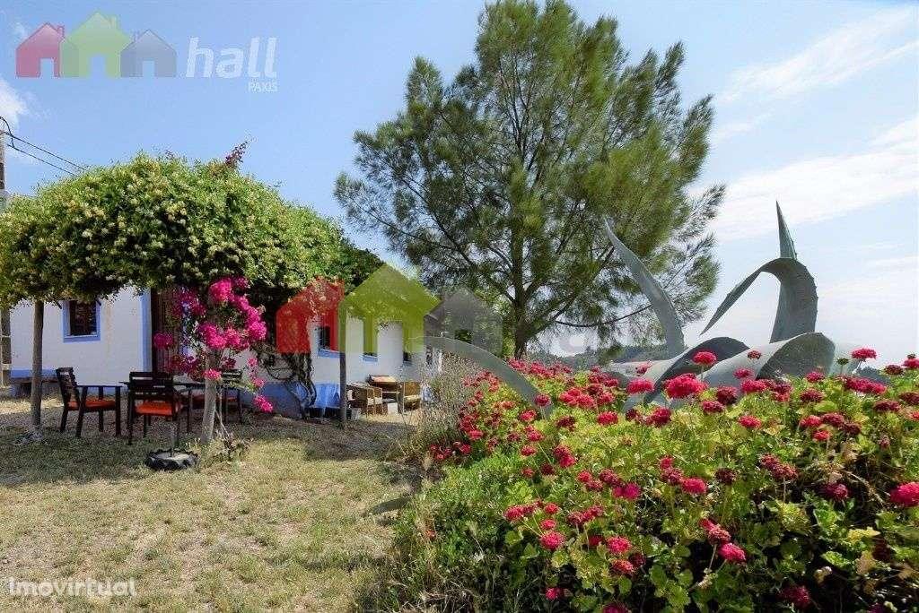Quintas e herdades para comprar, Garvão e Santa Luzia, Ourique, Beja - Foto 2