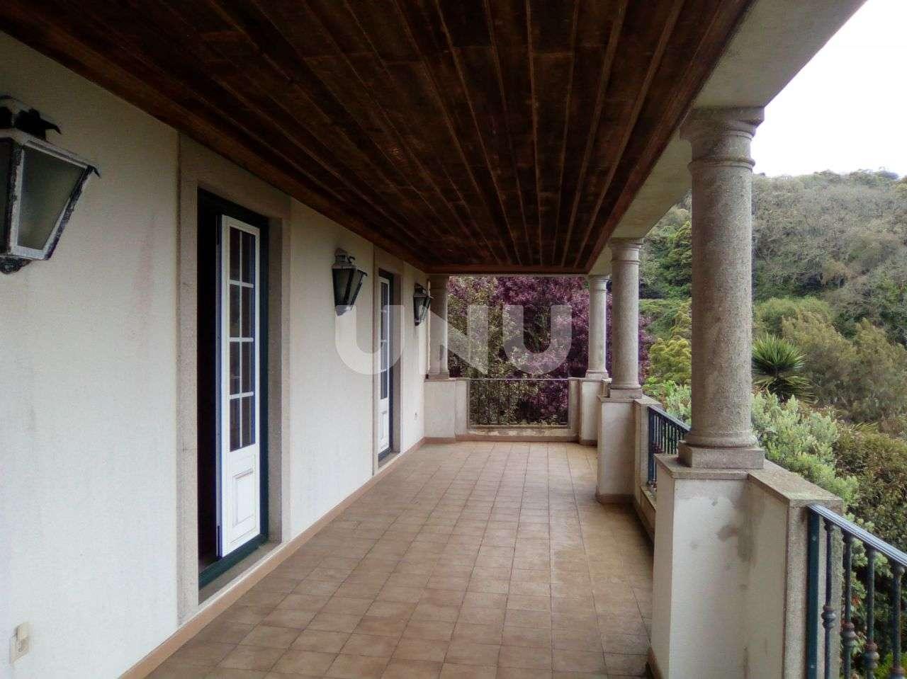 Quintas e herdades para comprar, Colares, Sintra, Lisboa - Foto 15