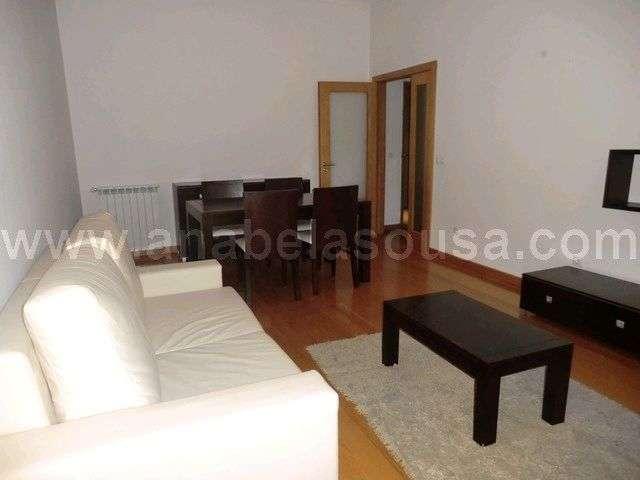 Apartamento para comprar, Viseu - Foto 2