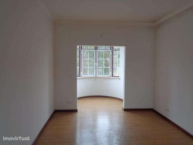 Apartamento para comprar, Lorvão, Penacova, Coimbra - Foto 17