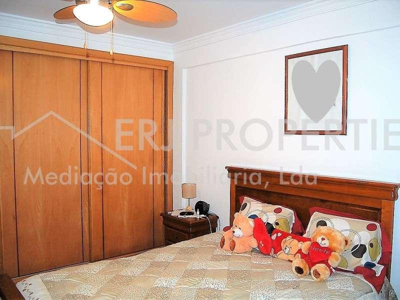 Apartamento para comprar, Vila Nova de Cacela, Faro - Foto 3