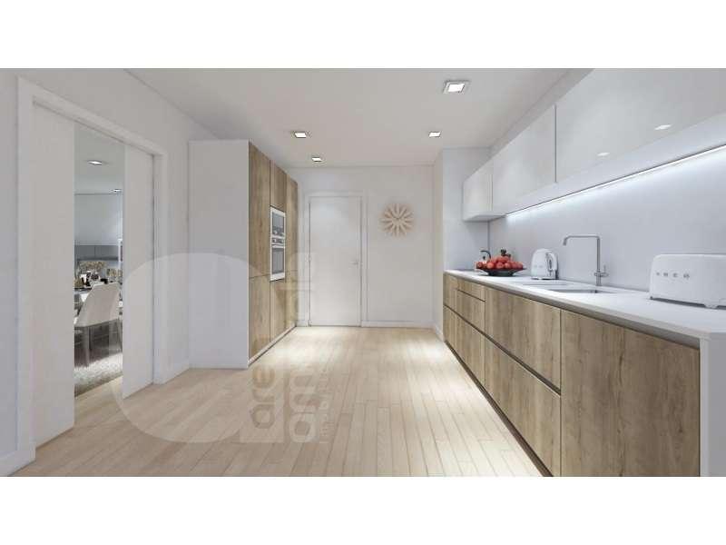 Apartamento para comprar, Rua Cidade de João Belo, Corroios - Foto 3