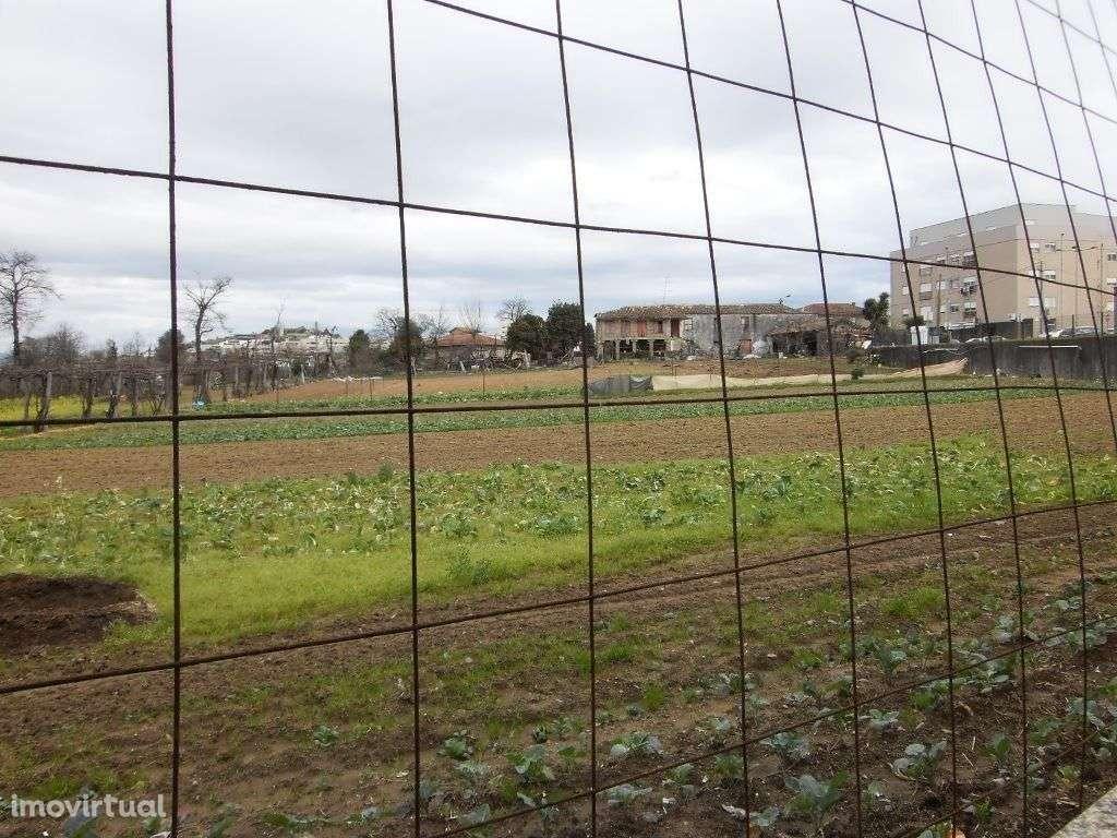 Quintas e herdades para comprar, Real, Dume e Semelhe, Braga - Foto 3