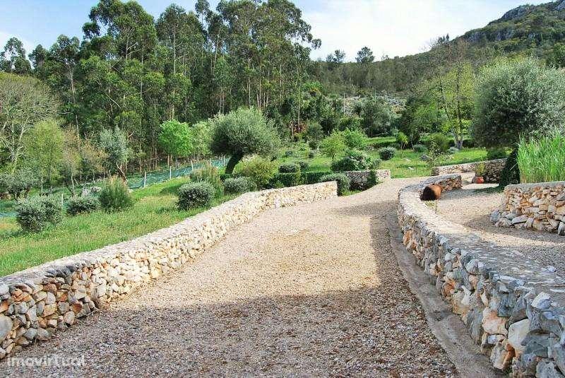 Moradia para comprar, Alvados e Alcaria, Leiria - Foto 40