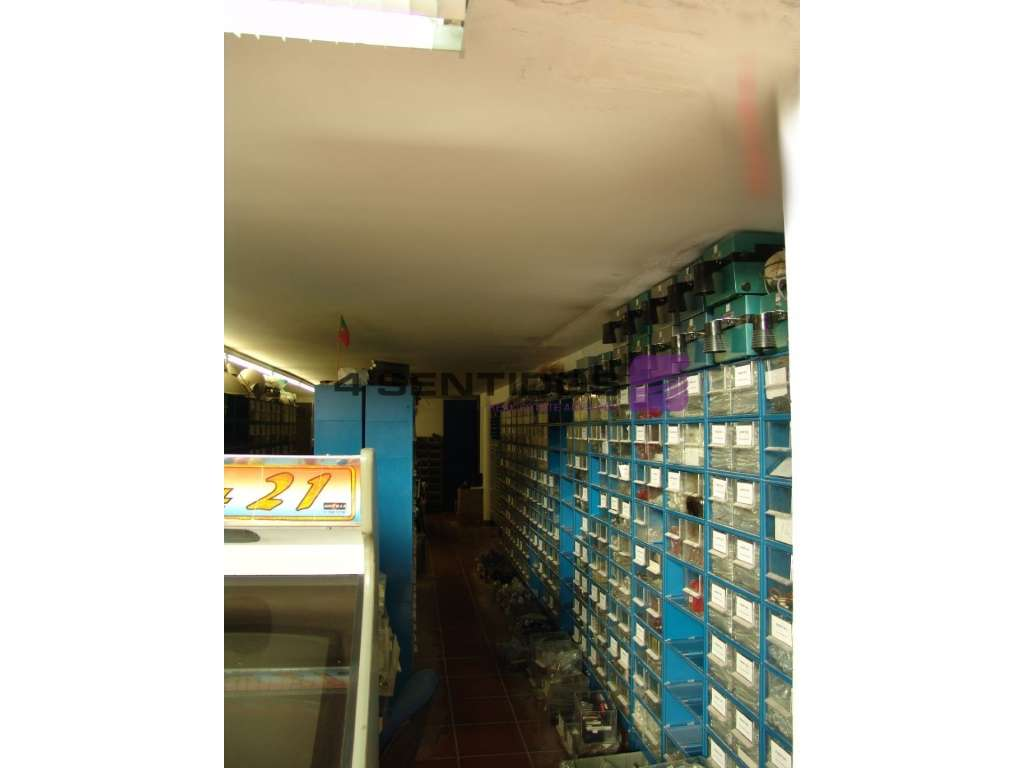 Loja para arrendar, Bonfim, Porto - Foto 36