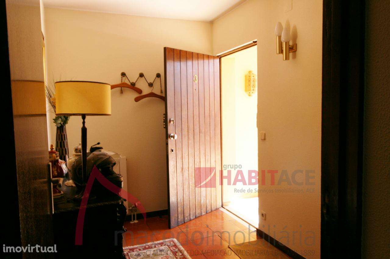 Moradia para comprar, Nogueira, Fraião e Lamaçães, Braga - Foto 22