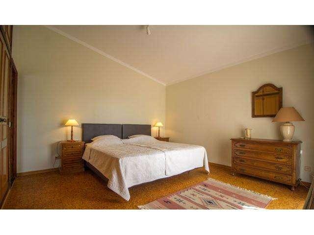 Apartamento para comprar, São Sebastião, Loulé, Faro - Foto 26