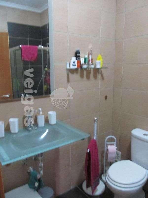 Apartamento para comprar, Setúbal (São Julião, Nossa Senhora da Anunciada e Santa Maria da Graça), Setúbal - Foto 21