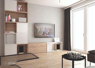 2pokojowe mieszkanie 34m2