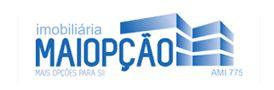 Real Estate agency: Maiopção - Sociedade de Mediação Imobiliária, Lda