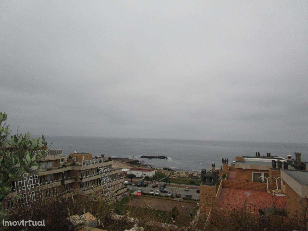 Apartamento para comprar, Gulpilhares e Valadares, Porto - Foto 21