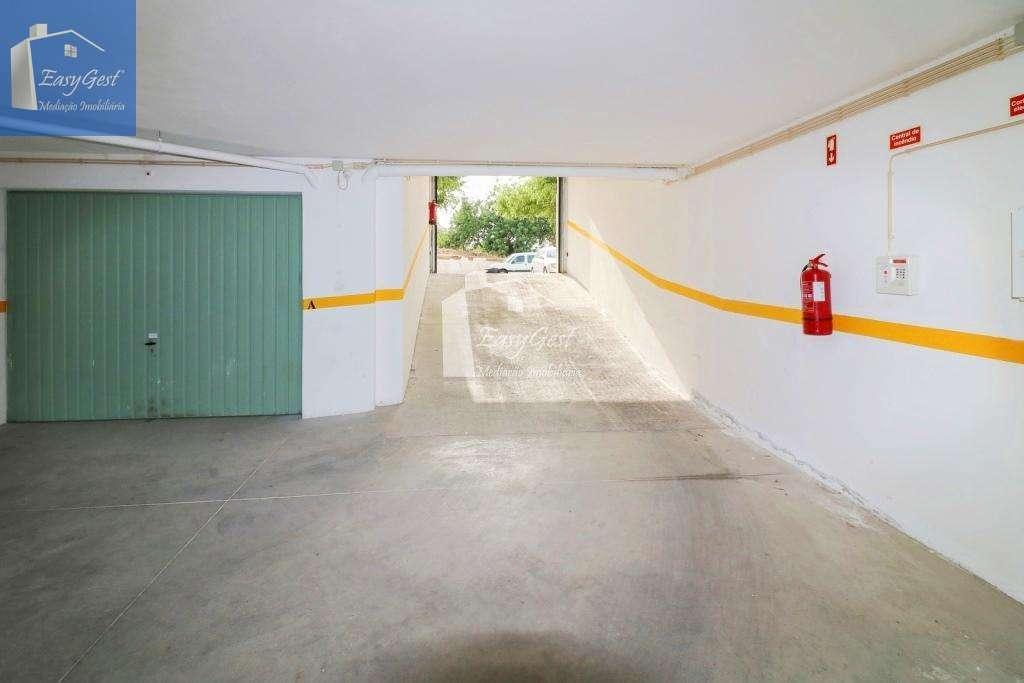 Garagem para comprar, Tavira (Santa Maria e Santiago), Tavira, Faro - Foto 7