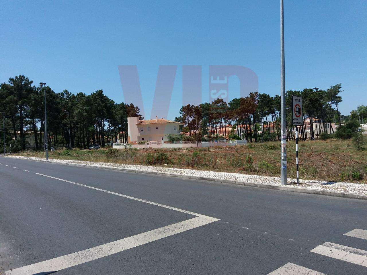 Terreno para comprar, Corroios, Seixal, Setúbal - Foto 9