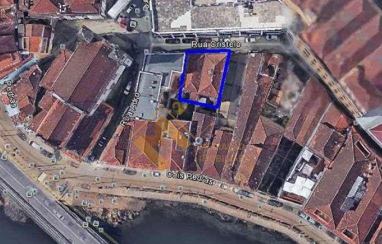Apartamento para comprar, Rua Cristelo, Lordelo do Ouro e Massarelos - Foto 3