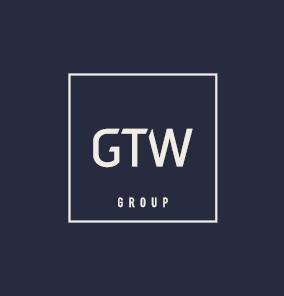 GTW Group Sp. z o.o.
