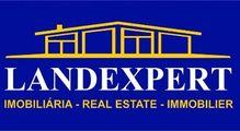 Promotores Imobiliários: Landexpert - Armação de Pêra, Silves, Faro