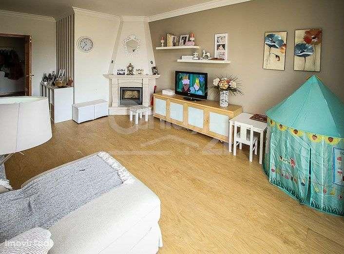 Apartamento para comprar, Alcabideche, Cascais, Lisboa - Foto 4