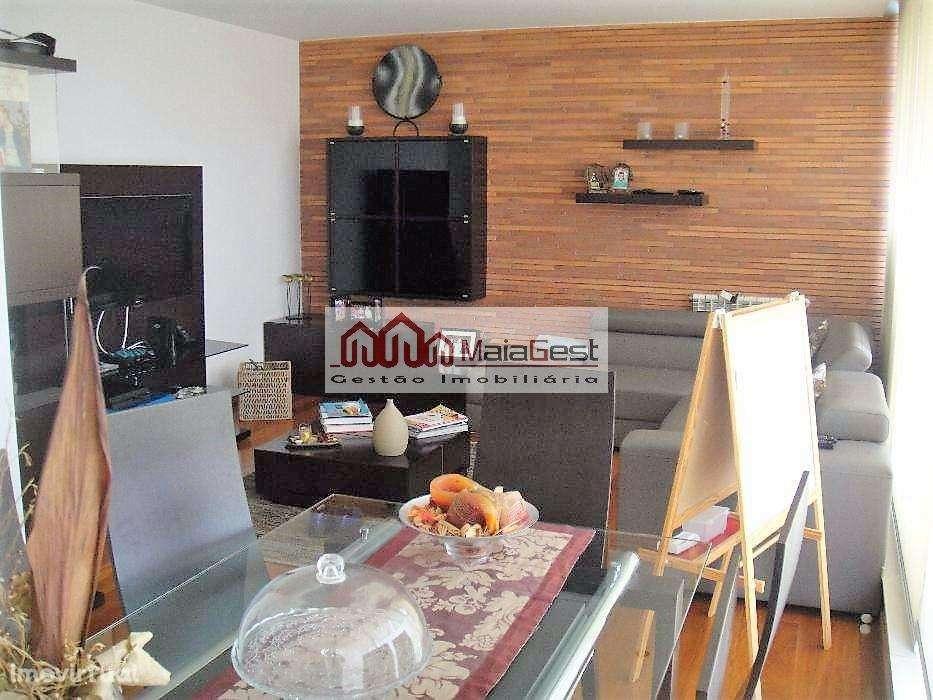 Apartamento para comprar, Perafita, Lavra e Santa Cruz do Bispo, Porto - Foto 6