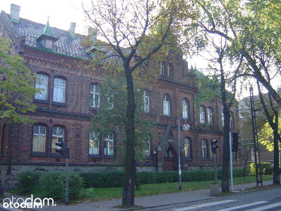 Lokal użytkowy, 1 800 m², Ruda Śląska