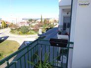 Apartamento para comprar, Pedrógão Grande, Leiria - Foto 18