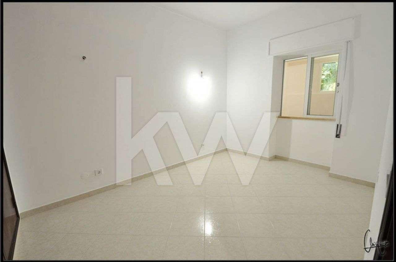 Apartamento para comprar, Algoz e Tunes, Faro - Foto 6