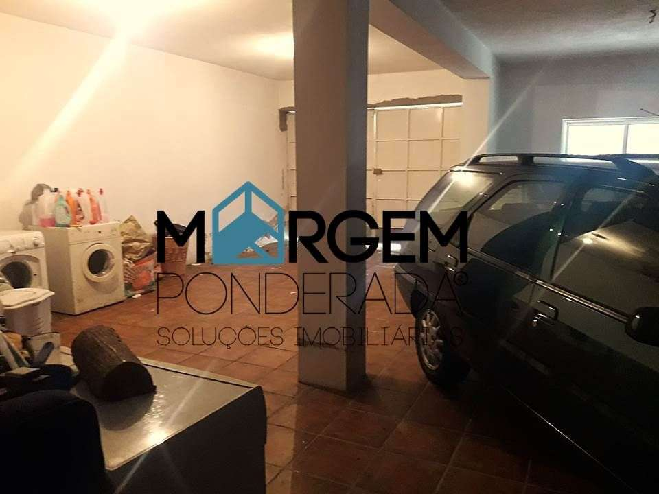 Moradia para comprar, Vila Nova de Famalicão e Calendário, Vila Nova de Famalicão, Braga - Foto 14