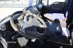 Iveco STRALIS 480+ Manual + Hydr. - 263.600 km ! - 9