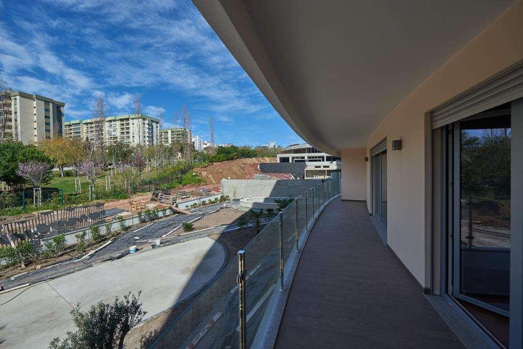 Apartamento para comprar, Oeiras e São Julião da Barra, Paço de Arcos e Caxias, Lisboa - Foto 8