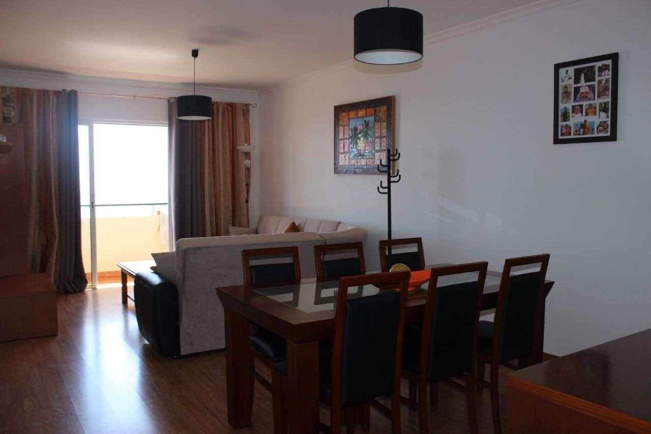 Apartamento para comprar, Estrada do Garajau, Caniço - Foto 5