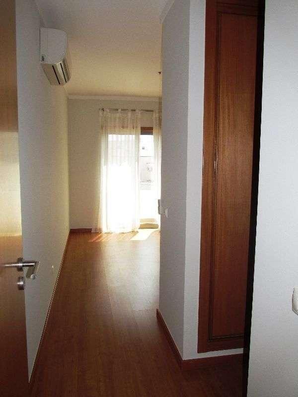 Apartamento para comprar, Portimão - Foto 8