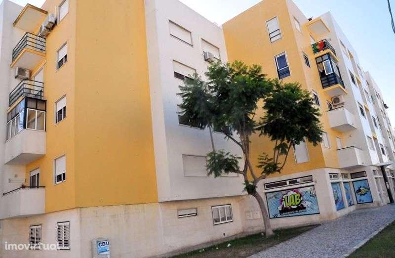 Apartamento para comprar, Santo António da Charneca, Setúbal - Foto 8