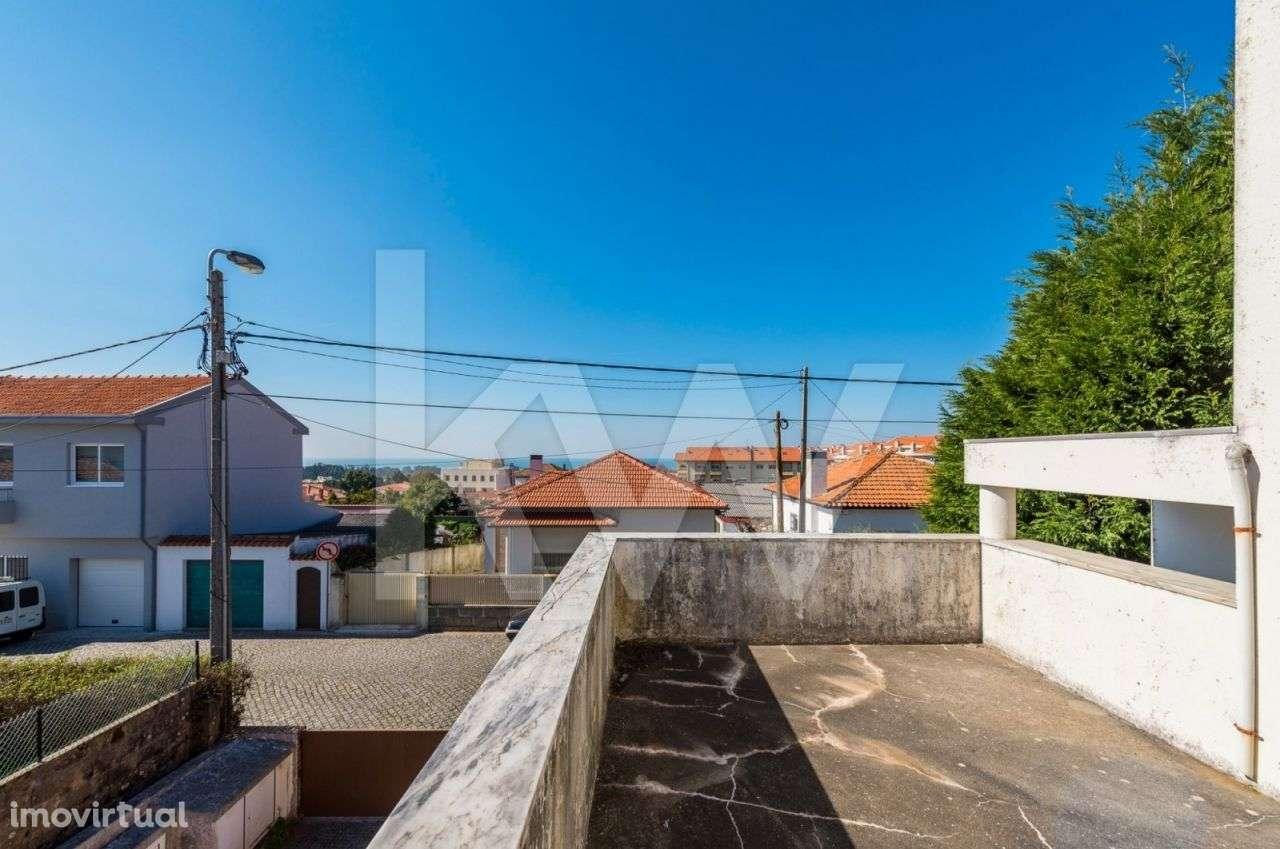 Moradia para comprar, Arcozelo, Porto - Foto 24