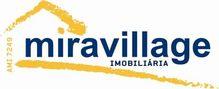 Real Estate Developers: Miravillage - Vila Nova de Milfontes, Odemira, Beja