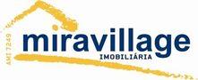 Agência Imobiliária: Miravillage