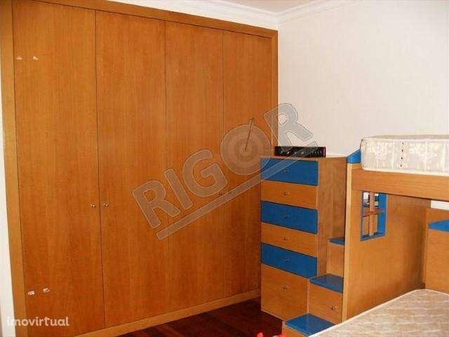 Moradia para comprar, Moreira, Maia, Porto - Foto 16