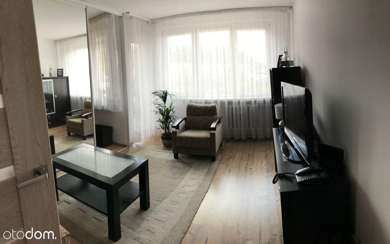 Mieszkanie na sprzedaż, Gdynia Leszczynki, 2pokoje