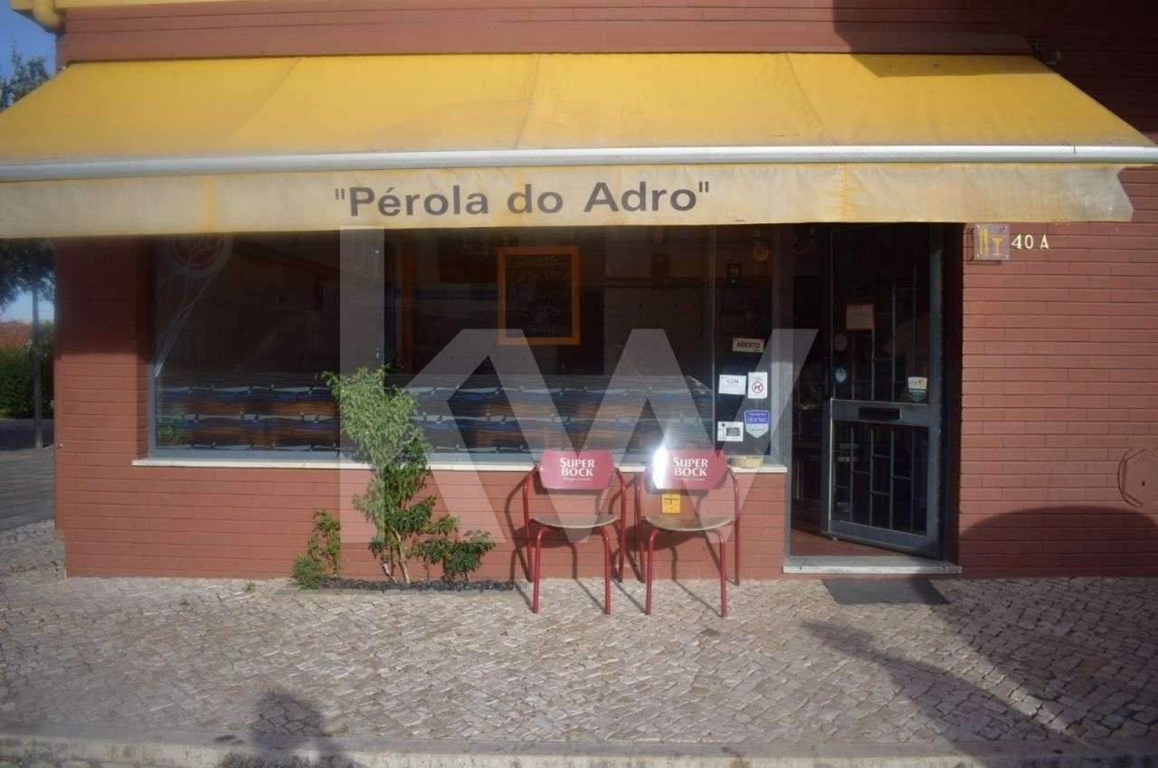 Trespasses para comprar, São Domingos de Rana, Cascais, Lisboa - Foto 1