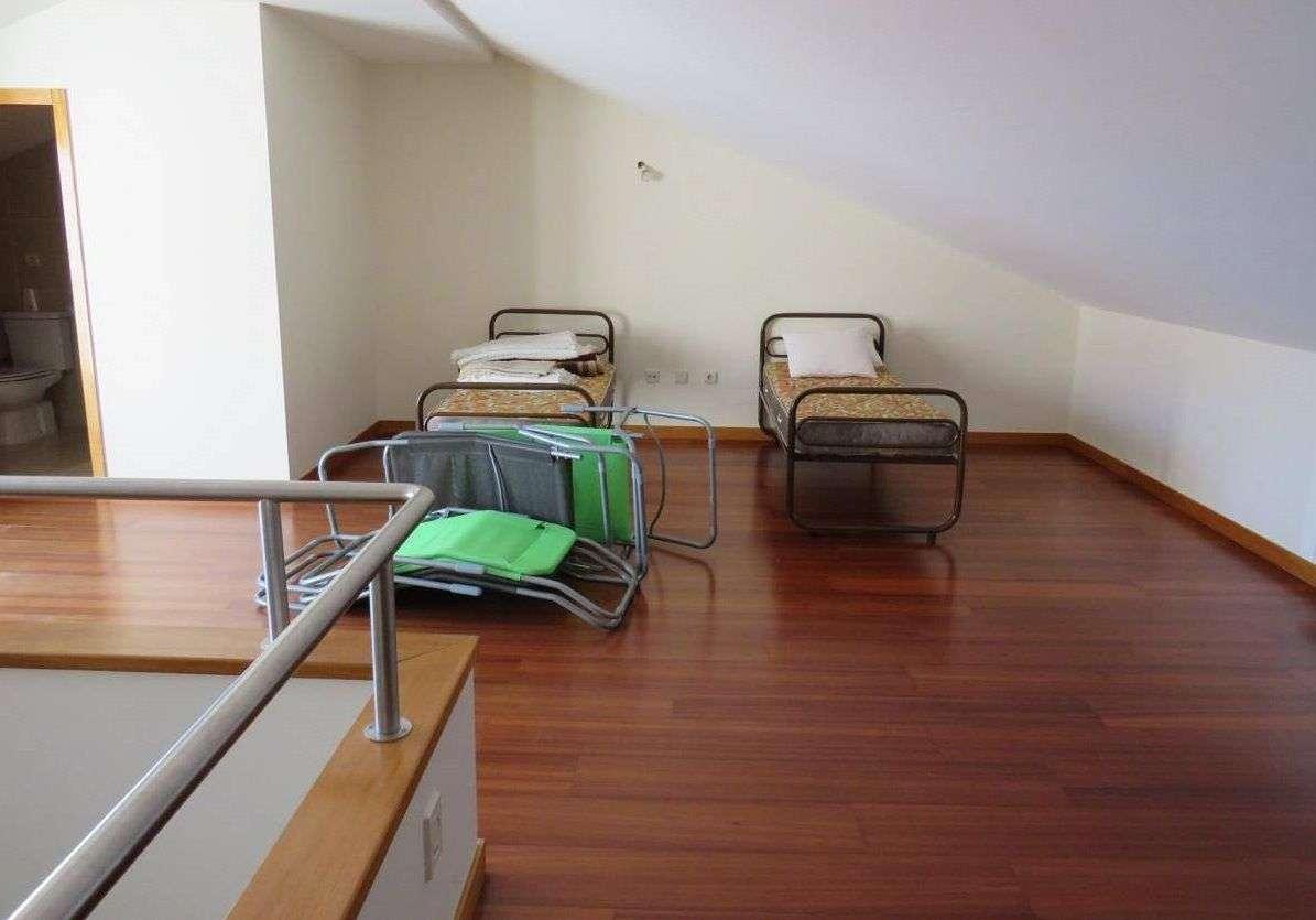 Apartamento para comprar, Estrada Nacional 13, Belinho e Mar - Foto 10