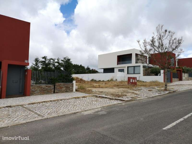 Terreno para comprar, Sintra (Santa Maria e São Miguel, São Martinho e São Pedro de Penaferrim), Sintra, Lisboa - Foto 7