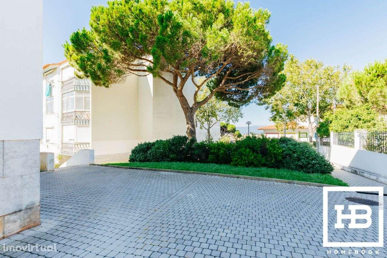 Apartamento para comprar, Cascais e Estoril, Lisboa - Foto 22