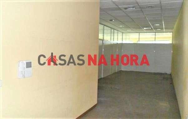 Escritório para comprar, Antas e Abade de Vermoim, Braga - Foto 6