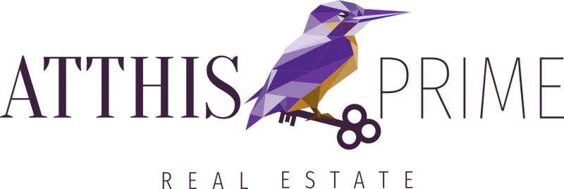 Agência Imobiliária: ATTHIS PRIME real estate