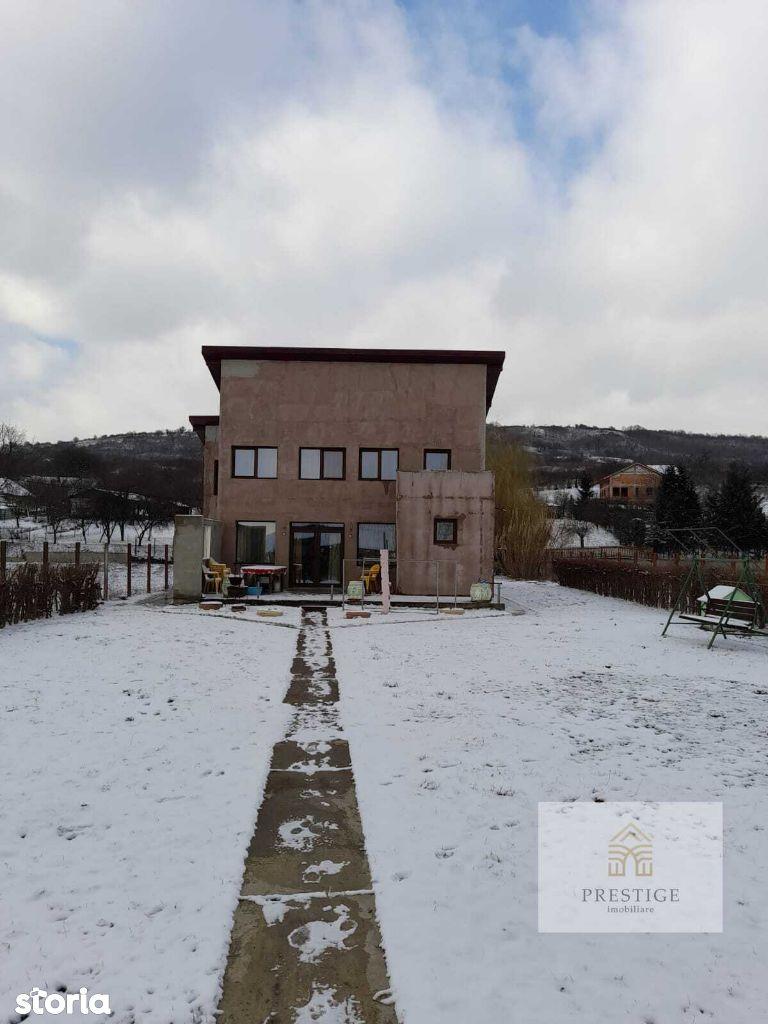 Vila de vanzare in zona Podgoria, Oradea