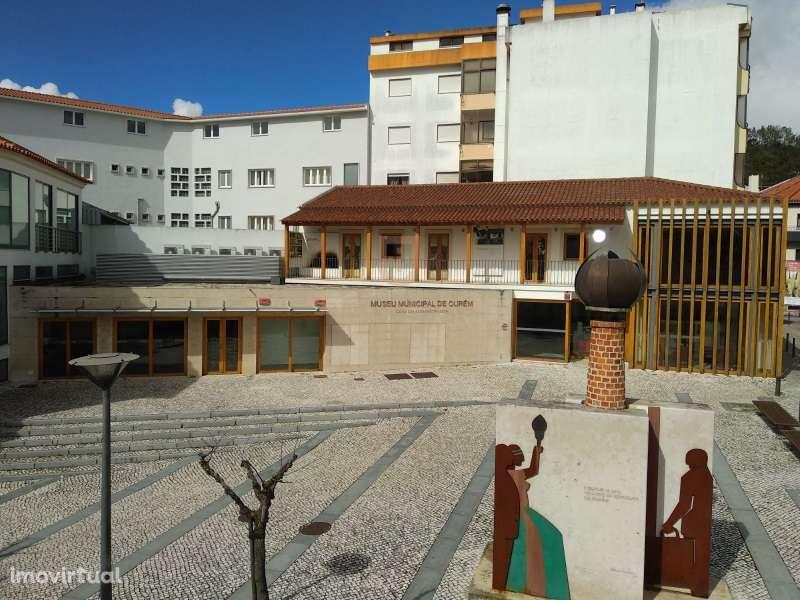 Moradia para comprar, Nossa Senhora da Piedade, Ourém, Santarém - Foto 3
