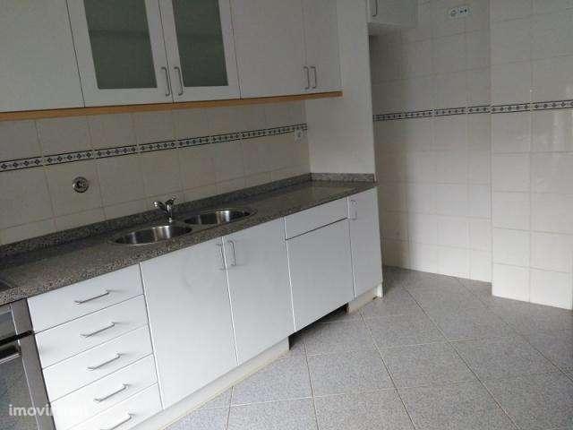 Apartamento para comprar, Ermesinde, Porto - Foto 13