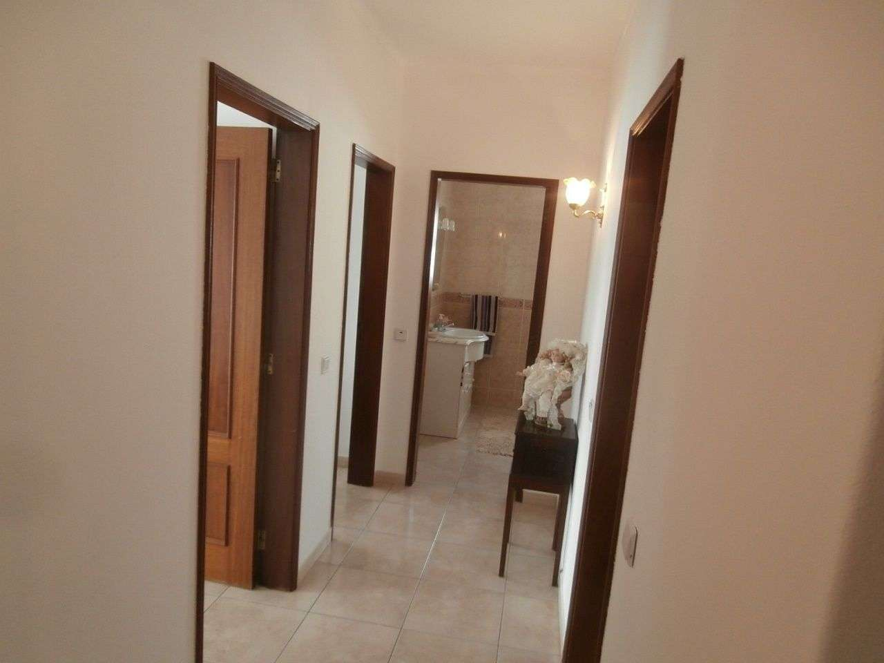 Apartamento para comprar, Portimão - Foto 27